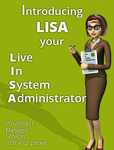 lisa-image-large
